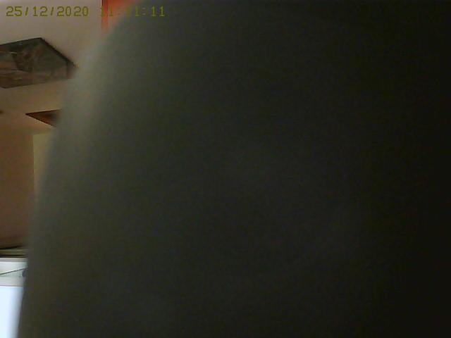 webcam s g la punta - trappeto